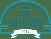 2019_smartSelling