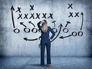 Evaluating Sales Training