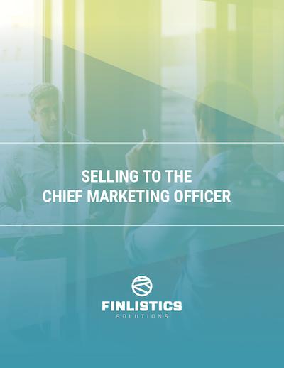 FinListics_Selling_to_CMO_Thumbnail