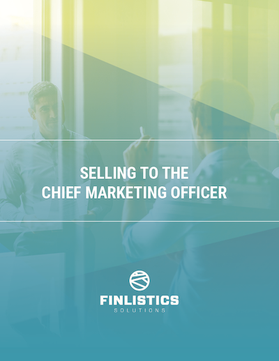 FinListics_Selling_to_CMO_Thumbnail