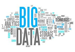 The Dawn of the Zettabytes: Turning Data Into Action!