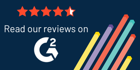 Read FinListics ClientIQ reviews on G2
