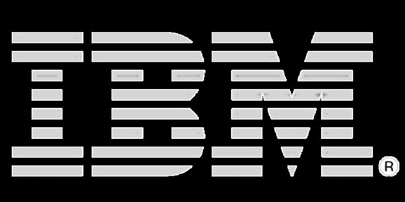 ibm logo 2