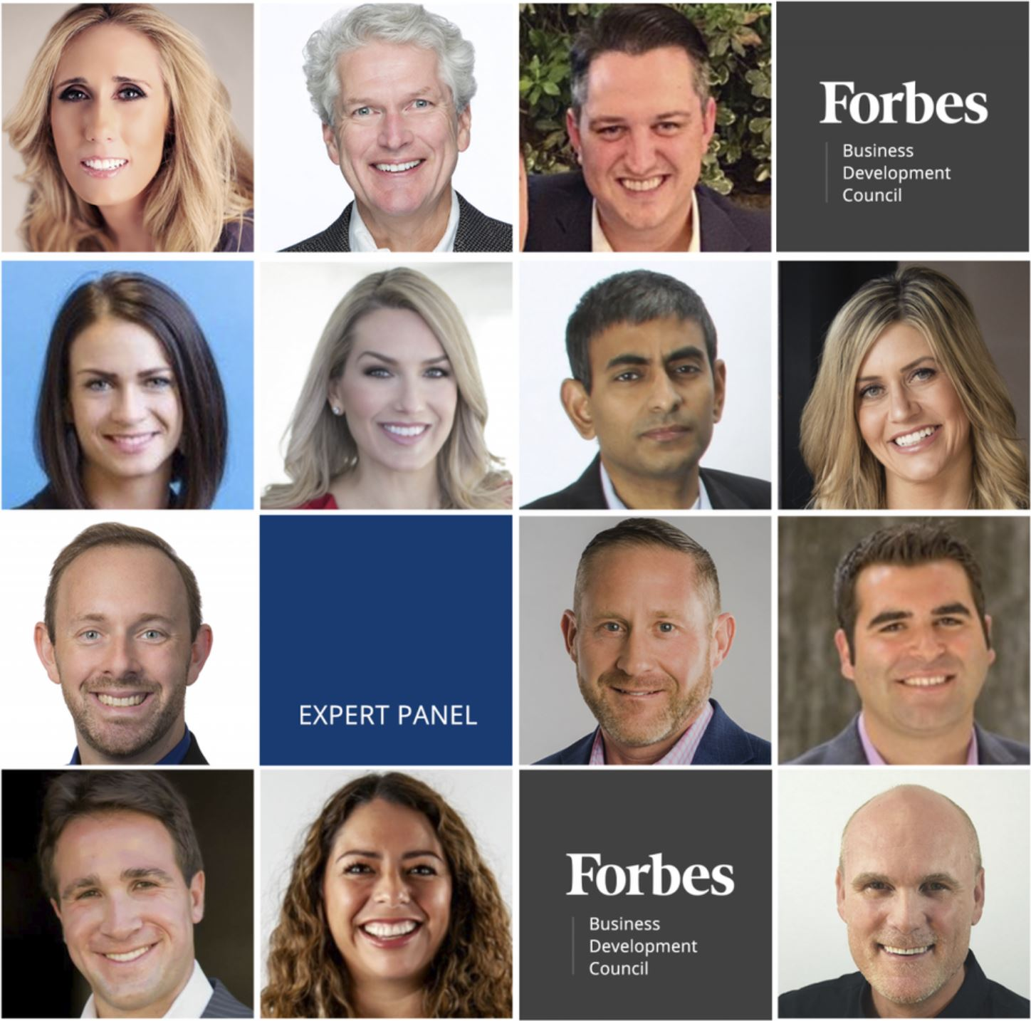 forbes pic