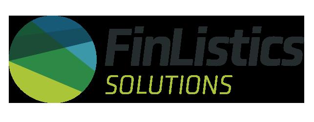 FINAL FinListics logo-2