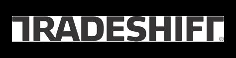 Tradeshift logo-1